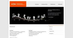 ag-rm-website